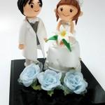 weddingdoll.jpg